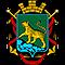 Владивосток